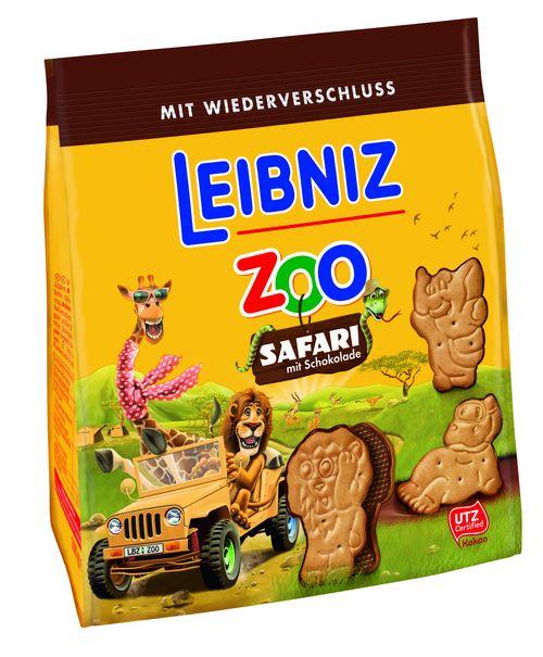 Leibnitz singles